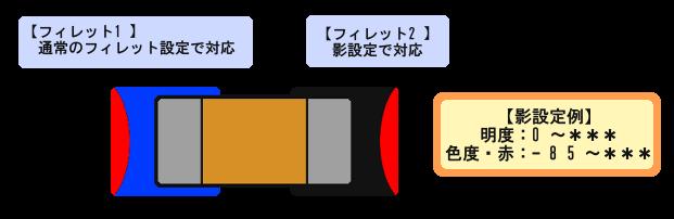 l08_001